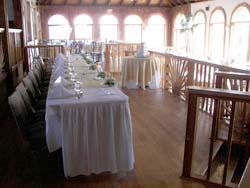 Banquet Room Woodbridge VA