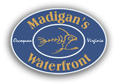 Madigan's Waterfront