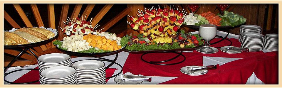 Brilliant Northern Virginia Seafood Restaurant Call 703 494 6373 Best Image Libraries Barepthycampuscom