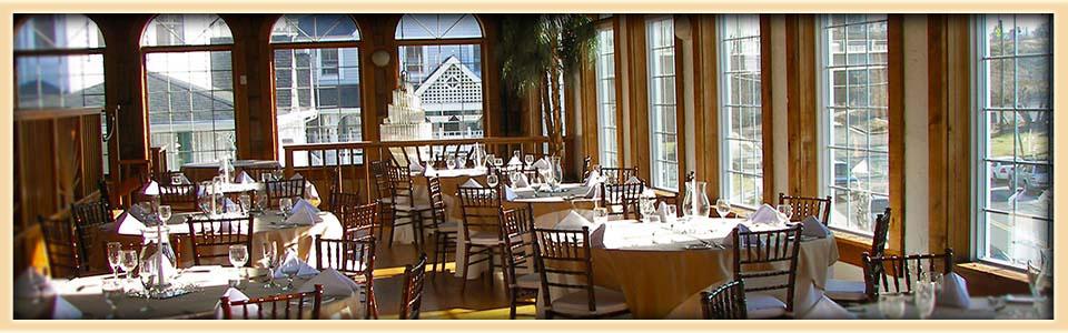Northern Virginia Seafood Restaurant Call 703 494 6373