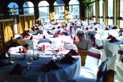 Banquet Destination Northern VA