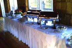 Event Servings Northern VA
