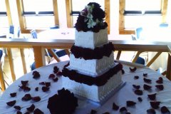 Wedding Care at Madigan's Waterfront Occoquan VA