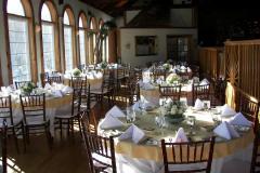 Wedding Destination Prince William County VA