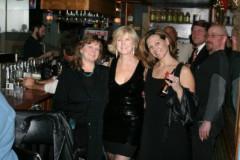 Little-Black-Dress-Party-066